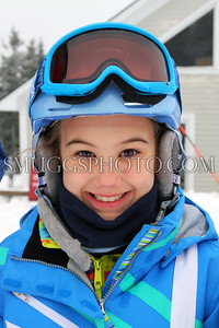 March 11,2014- KIDS,Close-ups,FAMILIES & more!