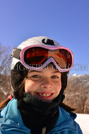 March 18th,2014 - FAMILIES,KIDS,CLOSE-UPS,and More - MORSE MT.