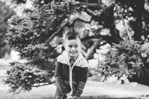 monicasphoto com-9045-matte bw