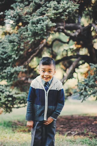 monicasphoto com-9041-matte  edit