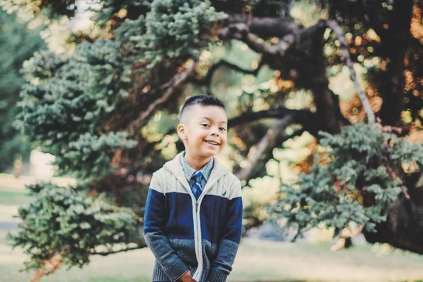 monicasphoto com-9046-matte  edit