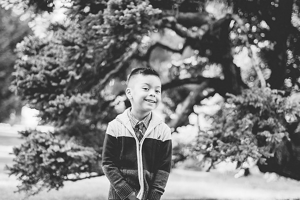 monicasphoto com-9046-matte bw