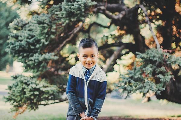 monicasphoto com-9045-matte  edit