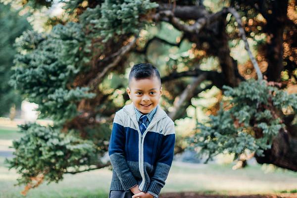 monicasphoto com-9045