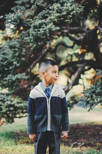 monicasphoto com-9040-matte  edit