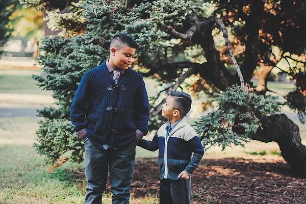 monicasphoto com-9032-matte  edit