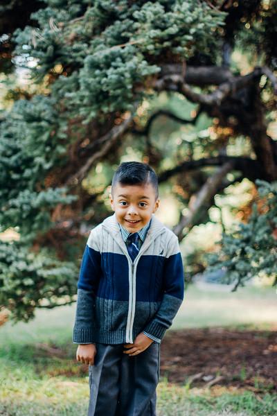 monicasphoto com-9041