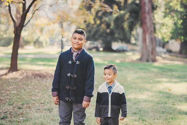 monicasphoto com-9021-matte  edit