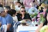 Mary Kate Olsen<br /> all photos by Rob Rich/SocietyAllure.com © 2015 robwayne1@aol.com 516-676-3939