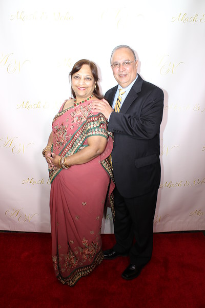 Akash & Neha May 2, 2015