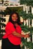 Meka-Christmas 2014 - 12843