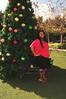 Meka-Christmas 2014 - 12836