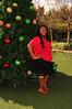 Meka-Christmas 2014 - 12835