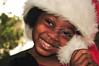 Meka-Christmas 2014 - 12832