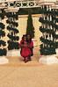 Meka-Christmas 2014 - 12840