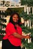 Meka-Christmas 2014 - 12844