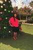 Meka-Christmas 2014 - 12837