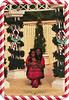 Meka-Christmas 2014 - 12841