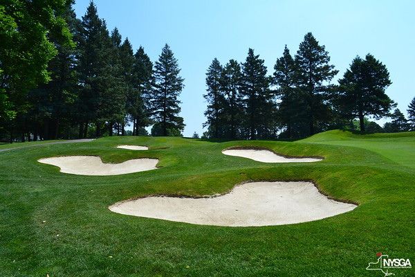 Midvale Country Club