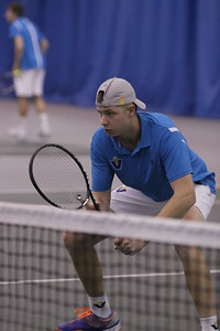 Vincennes University Tennis