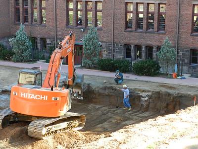 Construction 2014-15