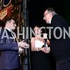 NIAF President John Viola, Maria Bartiromo, Honoree Sergio Marchionne. Photo by Tony Powell. 2015 NIAF Gala. Marriott Wardman Park. October 17, 2015