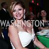 Maria Bartiromo. Photo by Tony Powell. 2015 NIAF Gala. Marriott Wardman Park. October 17, 2015