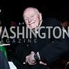 Cardinal Theodore McCarrick. Photo by Tony Powell. 2015 NIAF Gala. Marriott Wardman Park. October 17, 2015