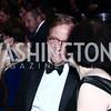 Fred Kempe. Photo by Tony Powell. 2015 NIAF Gala. Marriott Wardman Park. October 17, 2015