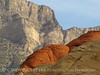 Scenic Drive, Red Rock Canyon NV (3)