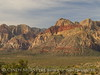 Scenic Drive, Red Rock Canyon NV (5)