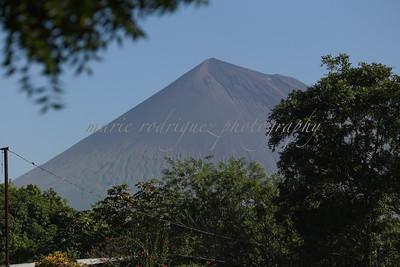 Nicaragua 120714 17 300-6