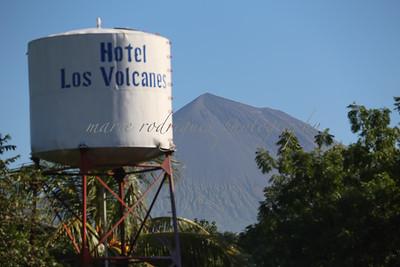 Nicaragua 120714 17 300-5