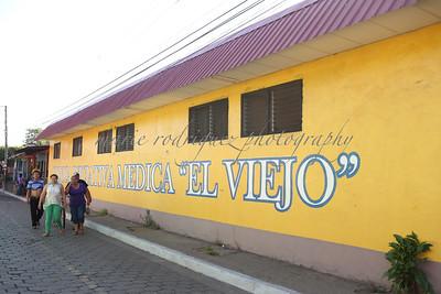 Nicaragua 120714 17 300-11