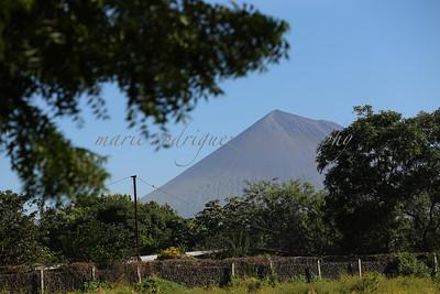 Nicaragua 120714 17 300-7