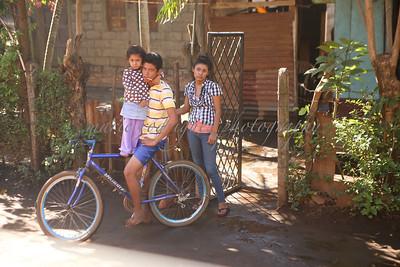 Nicaragua 120814 17 300-25