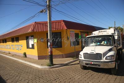 Nicaragua 120814 17 300-10