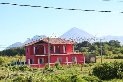 Nicaragua 120814 17 300-7