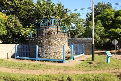 Nicaragua 120814 17 300-8