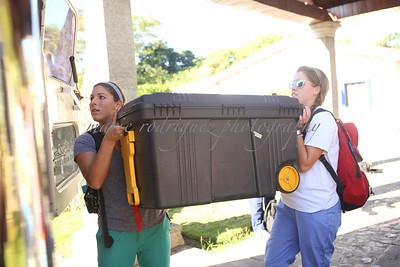 Nicaragua 120814 17 300-4