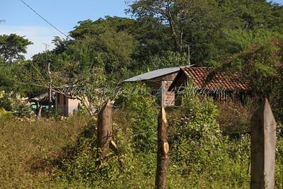 Nicaragua 120914 17 300-47