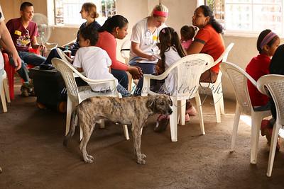 Nicaragua 120914 17 300-83