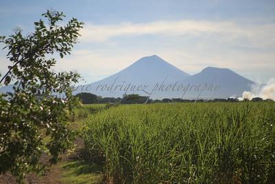 Nicaragua 120914 17 300-8