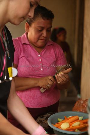 Nicaragua 120914 17 300-117