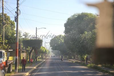 Nicaragua 120914 17 300-2