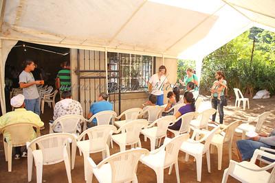 Nicaragua 120914 17 300-43