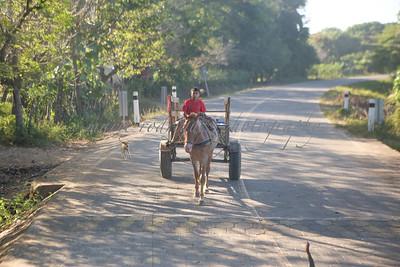 Nicaragua 120914 17 300-7