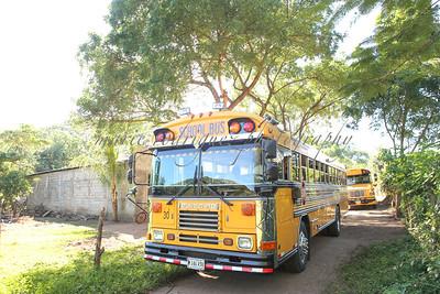 Nicaragua 120914 17 300-50