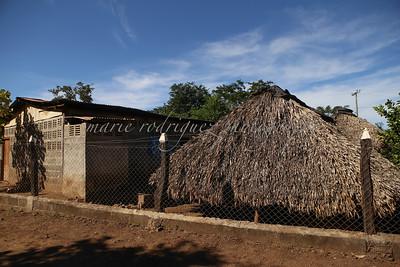 Nicaragua 120914 17 300-46
