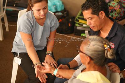 Nicaragua 120914 17 300-105